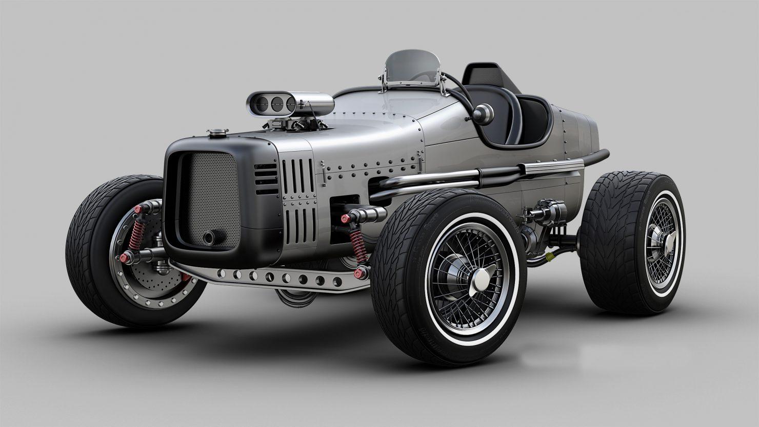 BONEVILLE HOT ROD 1480x834 - The Vehicles of Jomar Machado