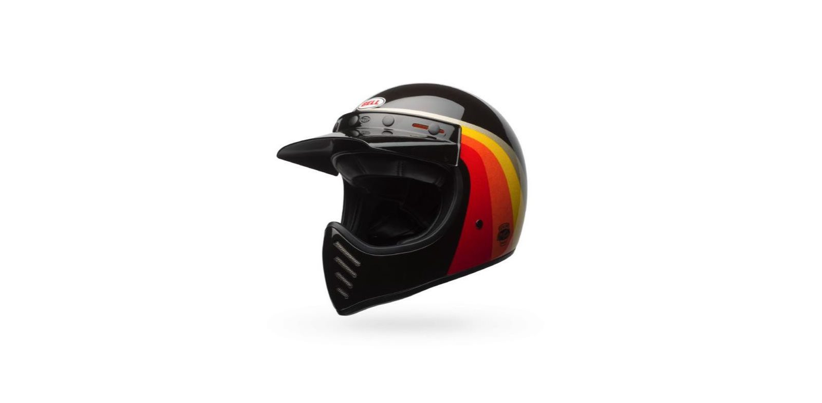 Bell Moto 3 Chemical Candy Helmet 1600x784 - Bell Moto-3 Chemical Candy Helmet