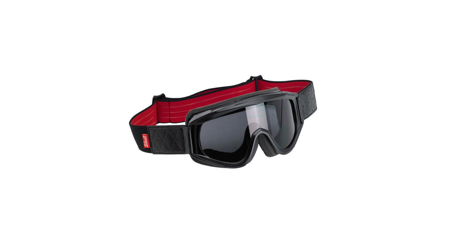Biltwell Overland Goggles 1600x836 - Biltwell Overland Goggles