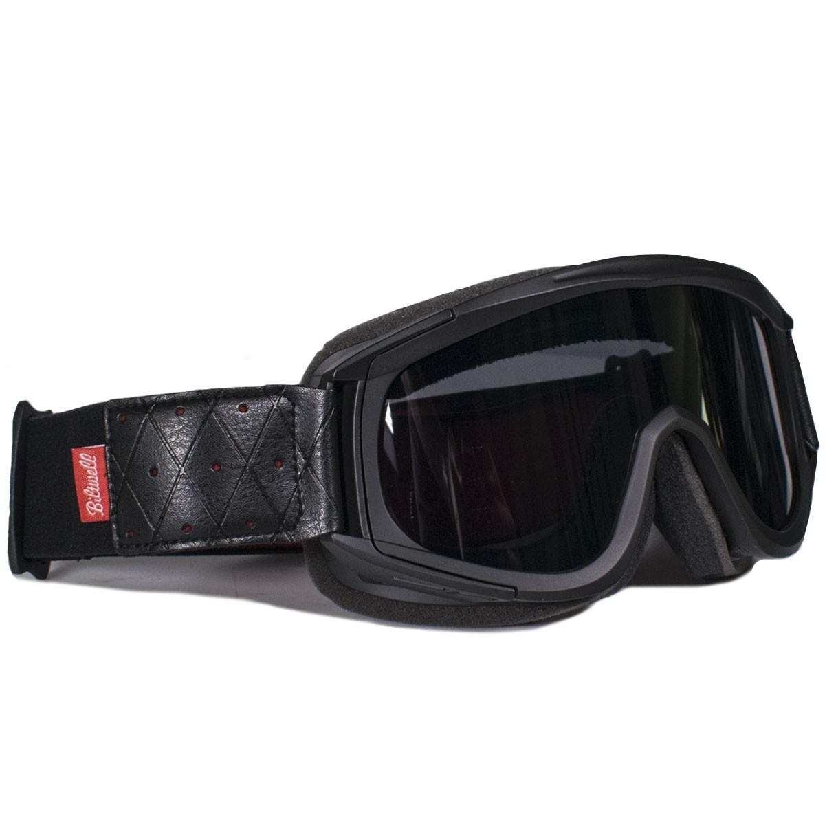 Biltwell Overland Goggles 2 - Biltwell Overland Goggles