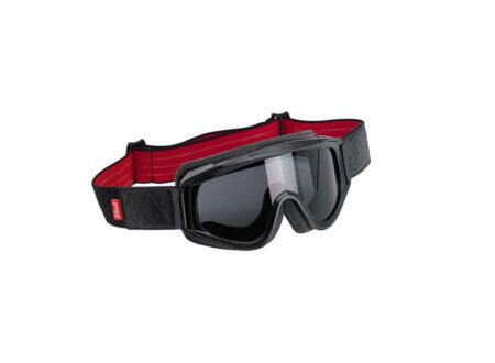 Biltwell Overland Goggles 450x330 - Biltwell Overland Goggles