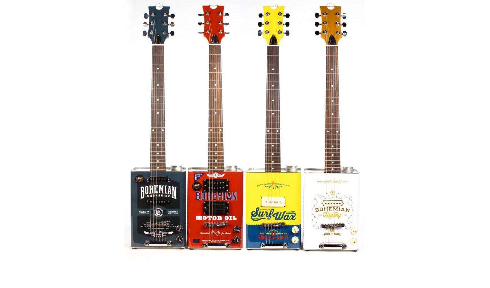 Bohemian Guitars e1501497287499 1600x939 - Bohemian Guitars