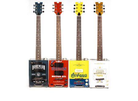 Bohemian Guitars e1501497287499 450x330 - Bohemian Guitars