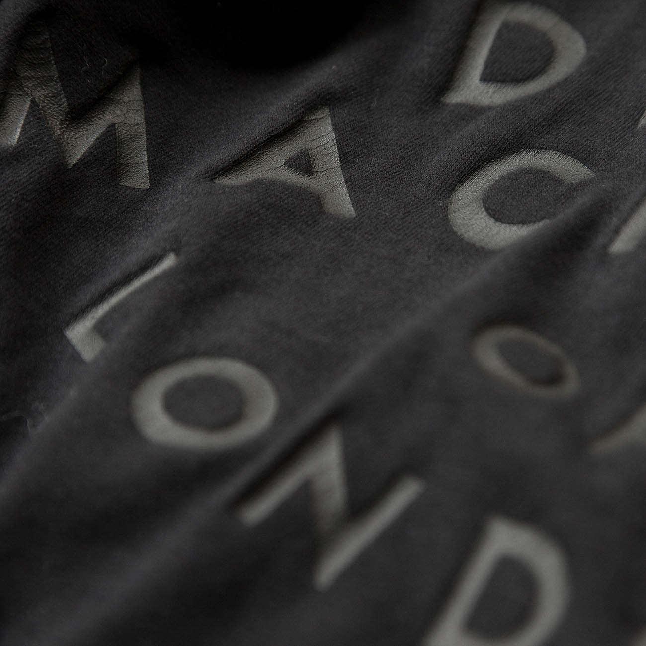 Death Machines of London Tee 4 - Death Machines of London Tee