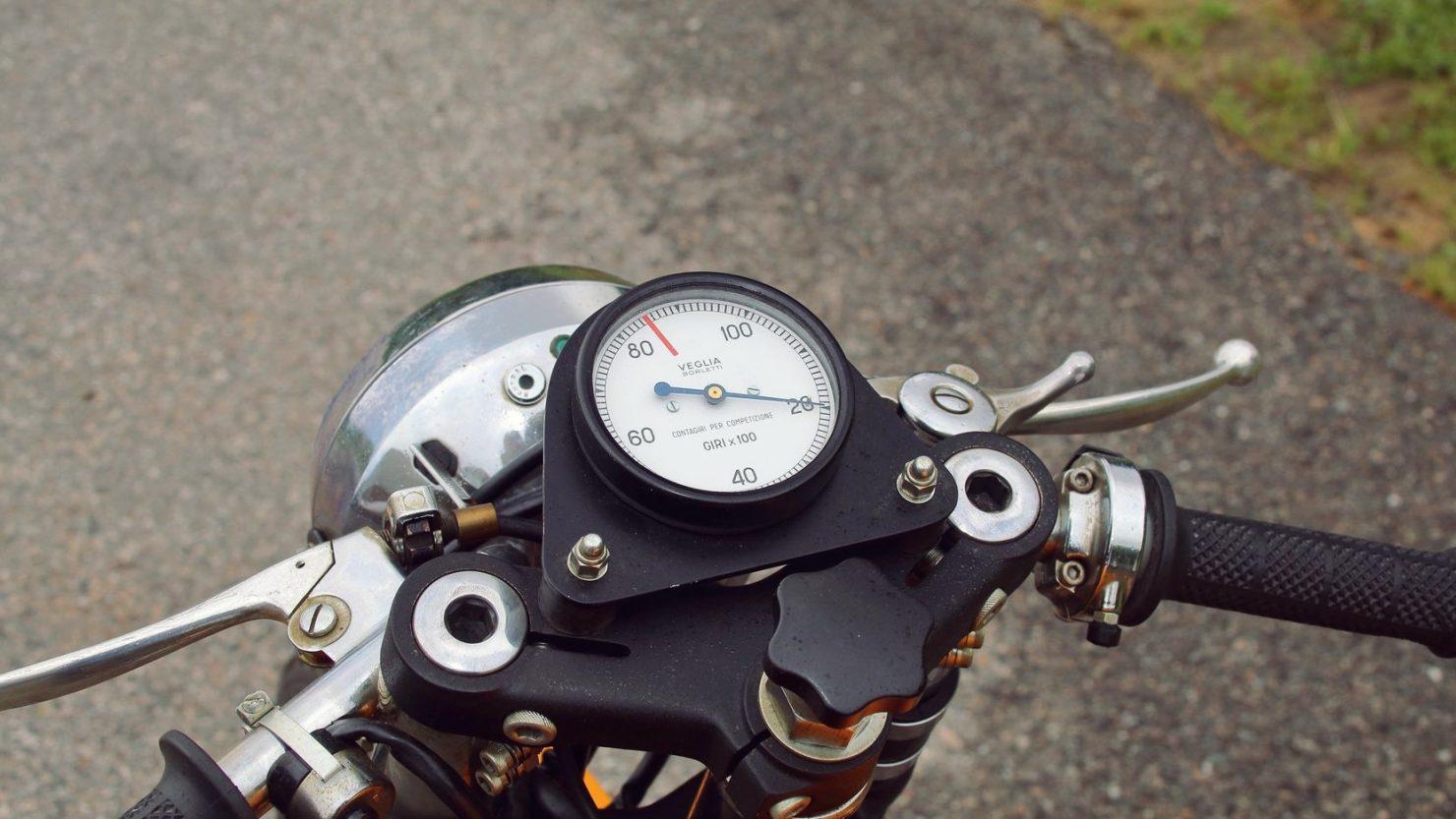 Ducati 350 Desmo 7 1480x833 - 1970 Ducati Desmo 350