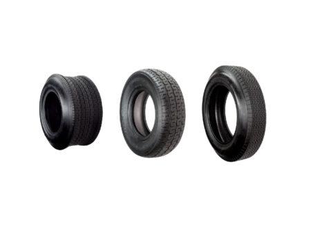 Dunlop Vintage Racing Tires 1600x755 1 450x330 - Dunlop Vintage Racing Tires