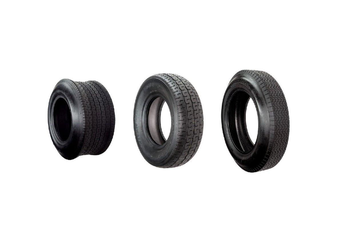 Dunlop Vintage Racing Tires 1600x755 1 - Dunlop Vintage Racing Tires