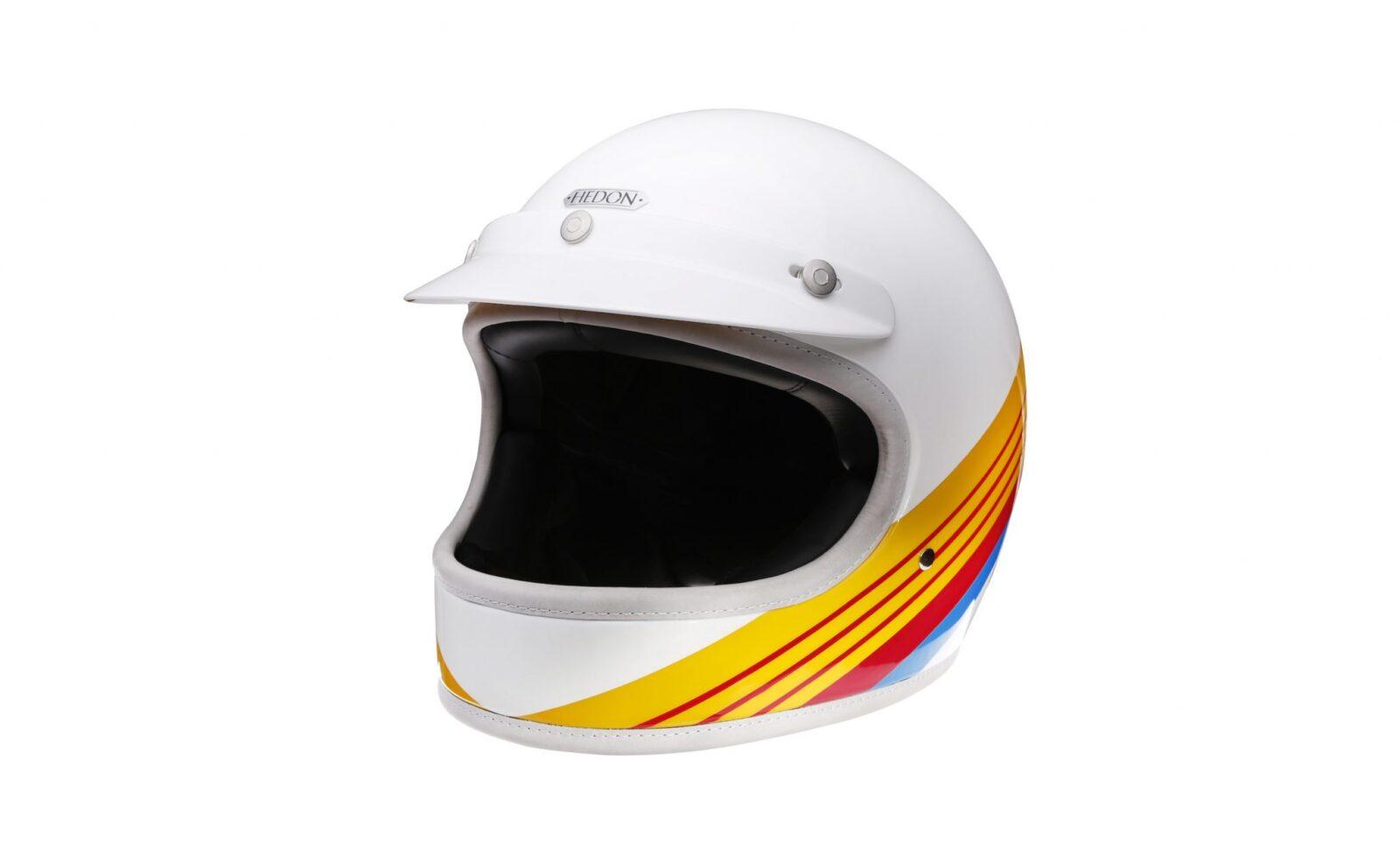 HEDON X DIRTQUAKE 3.4 1600x977 - Hedon Heroine Dirt Quake Trailblazer Helmet