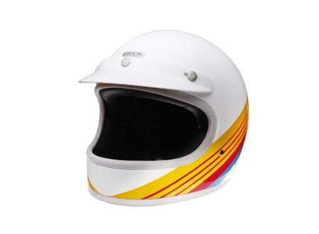 HEDON X DIRTQUAKE 3.4 450x330 - Hedon Heroine Dirt Quake Trailblazer Helmet