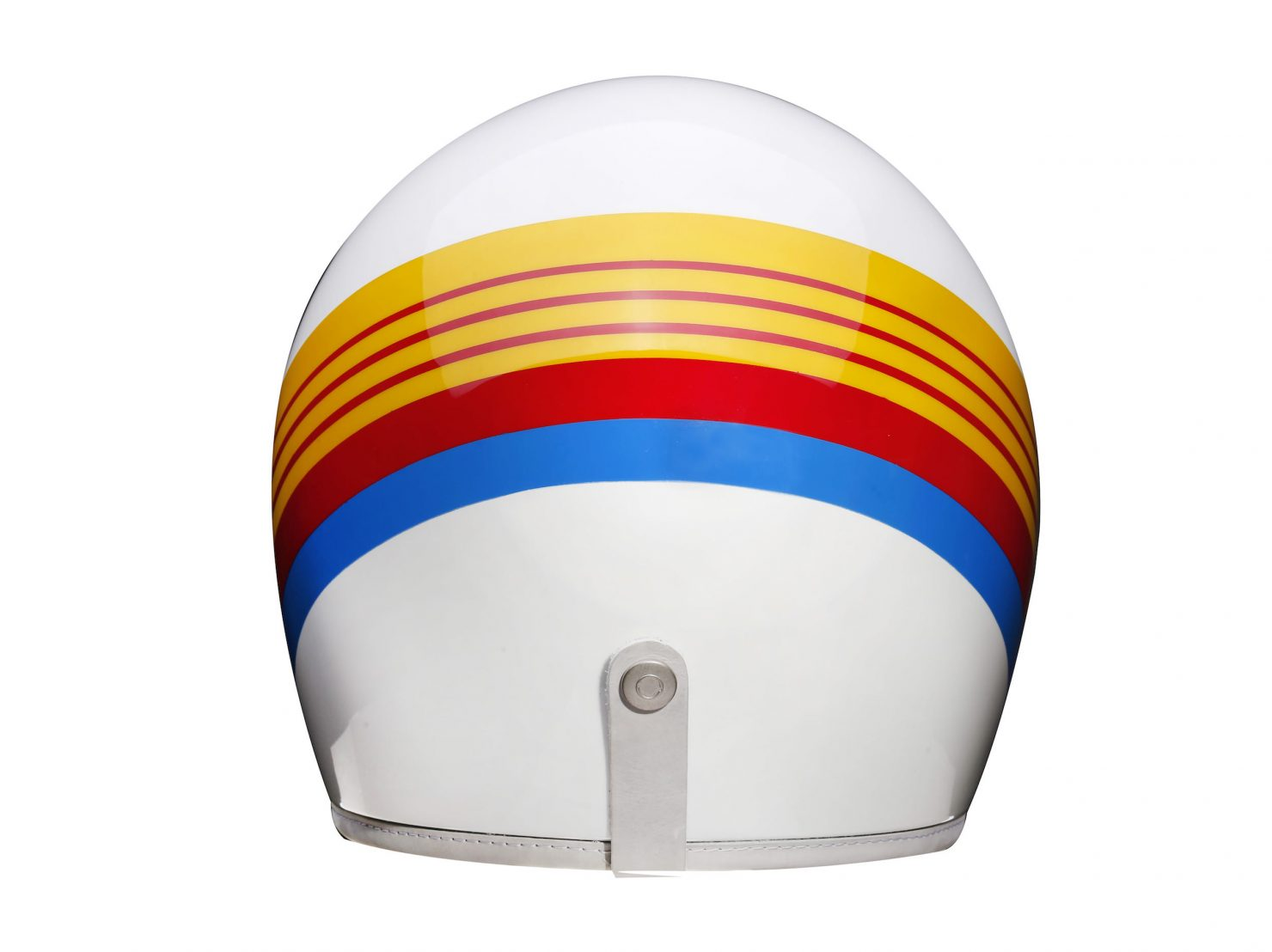 HEDON X DIRTQUAKE BACK 1480x1108 - Hedon Heroine Dirt Quake Trailblazer Helmet