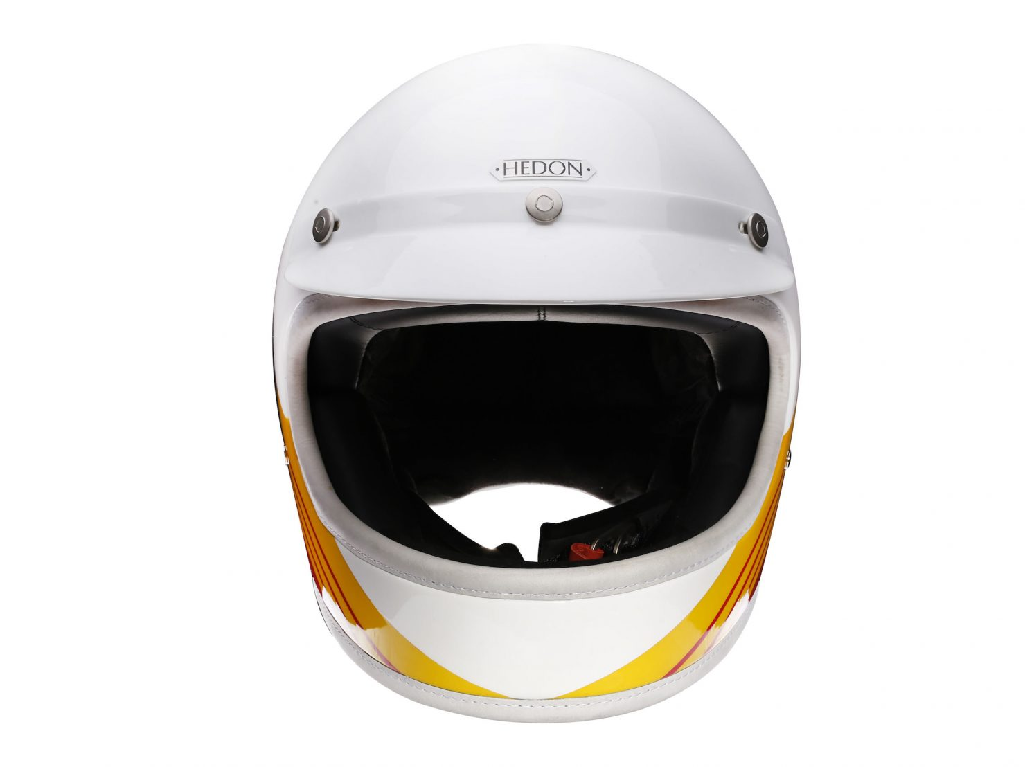 HEDON X DIRTQUAKE FRONT 1480x1108 - Hedon Heroine Dirt Quake Trailblazer Helmet