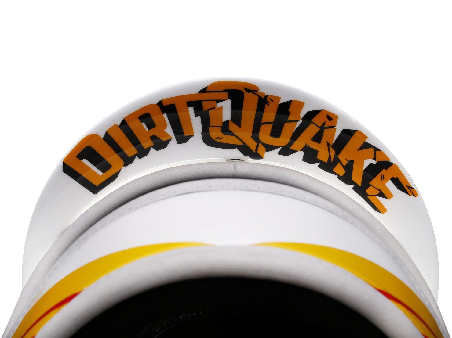 HEDON X DIRTQUAKE PEAK 1480x1108 - Hedon Heroine Dirt Quake Trailblazer Helmet