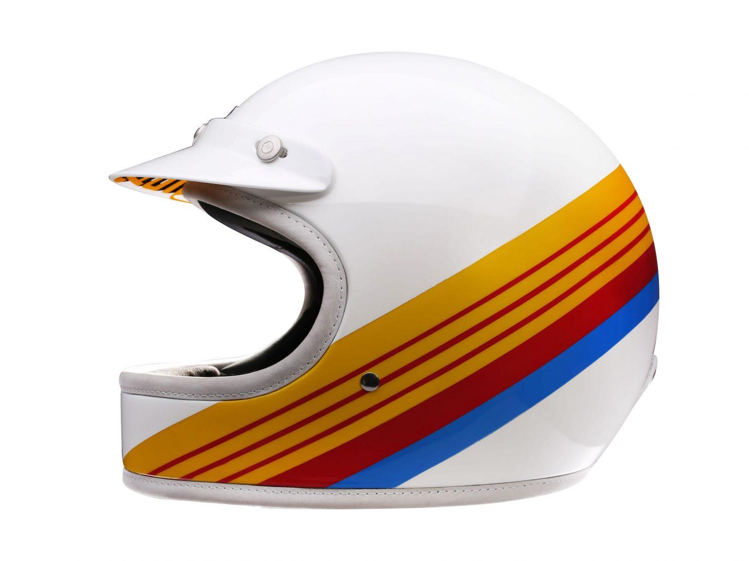 HEDON X DIRTQUAKE SIDE 1480x1108 - Hedon Heroine Dirt Quake Trailblazer Helmet