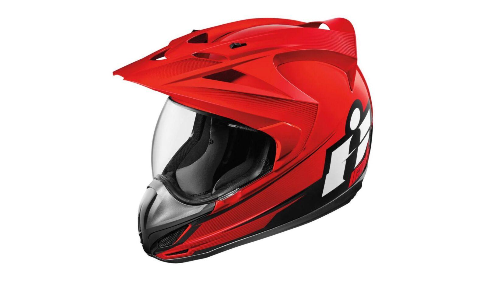 Icon Variant Double Stack Helmet 1600x923 - Icon Variant Double Stack Helmet