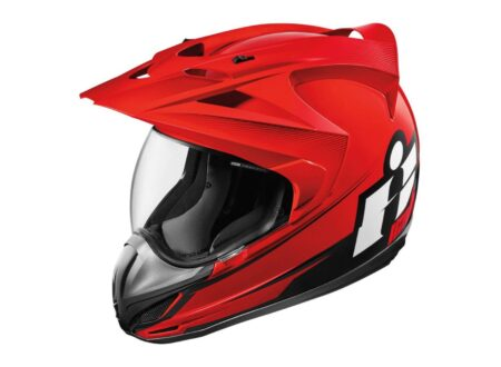 Icon Variant Double Stack Helmet 450x330 - Icon Variant Double Stack Helmet