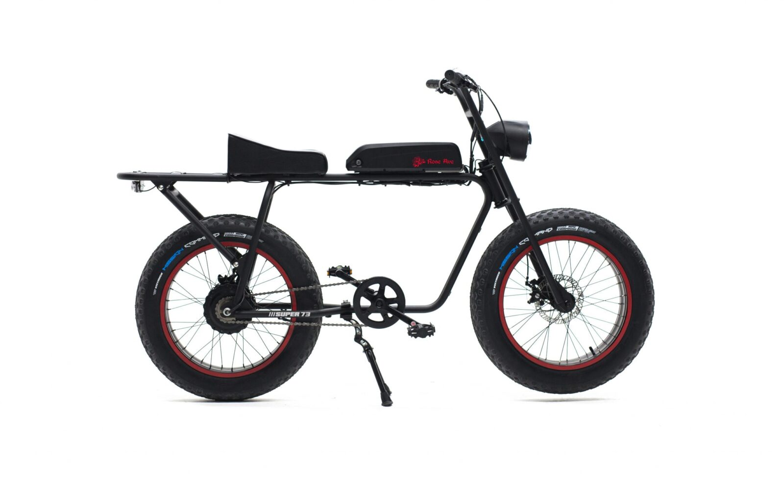 Lithium Cycles Super 73 Scout Electric Bicycle 1600x996 - Lithium Cycles Super 73 Scout