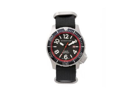 Momentum Torpedo Blast Watch 450x330 - Momentum Torpedo Blast Watch