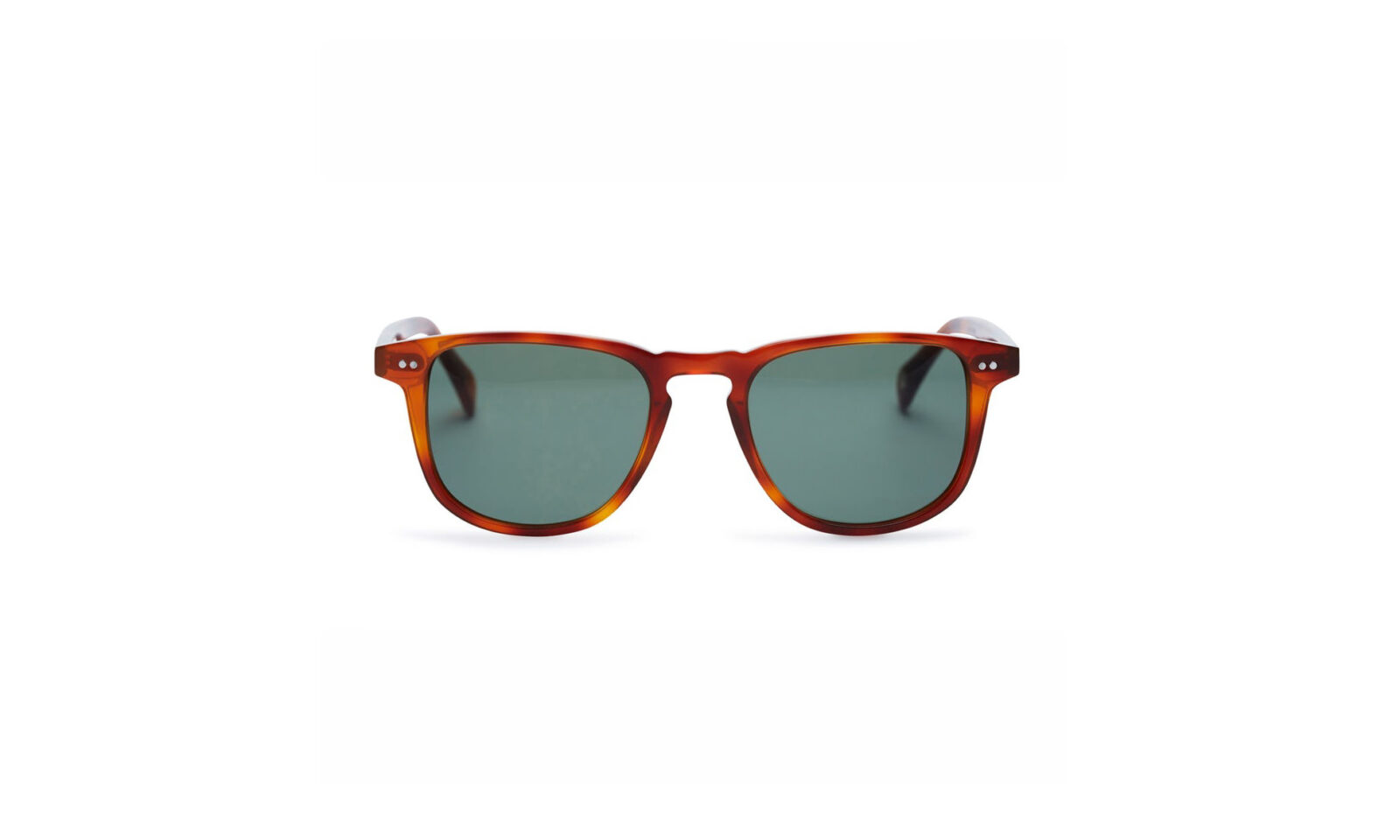 Pacifico Optical Blair Sunglasses 1 1600x960 - Pacifico Optical Blair Sunglasses