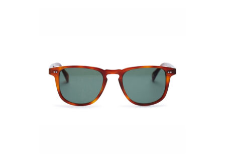 Pacifico Optical Blair Sunglasses 1 450x330