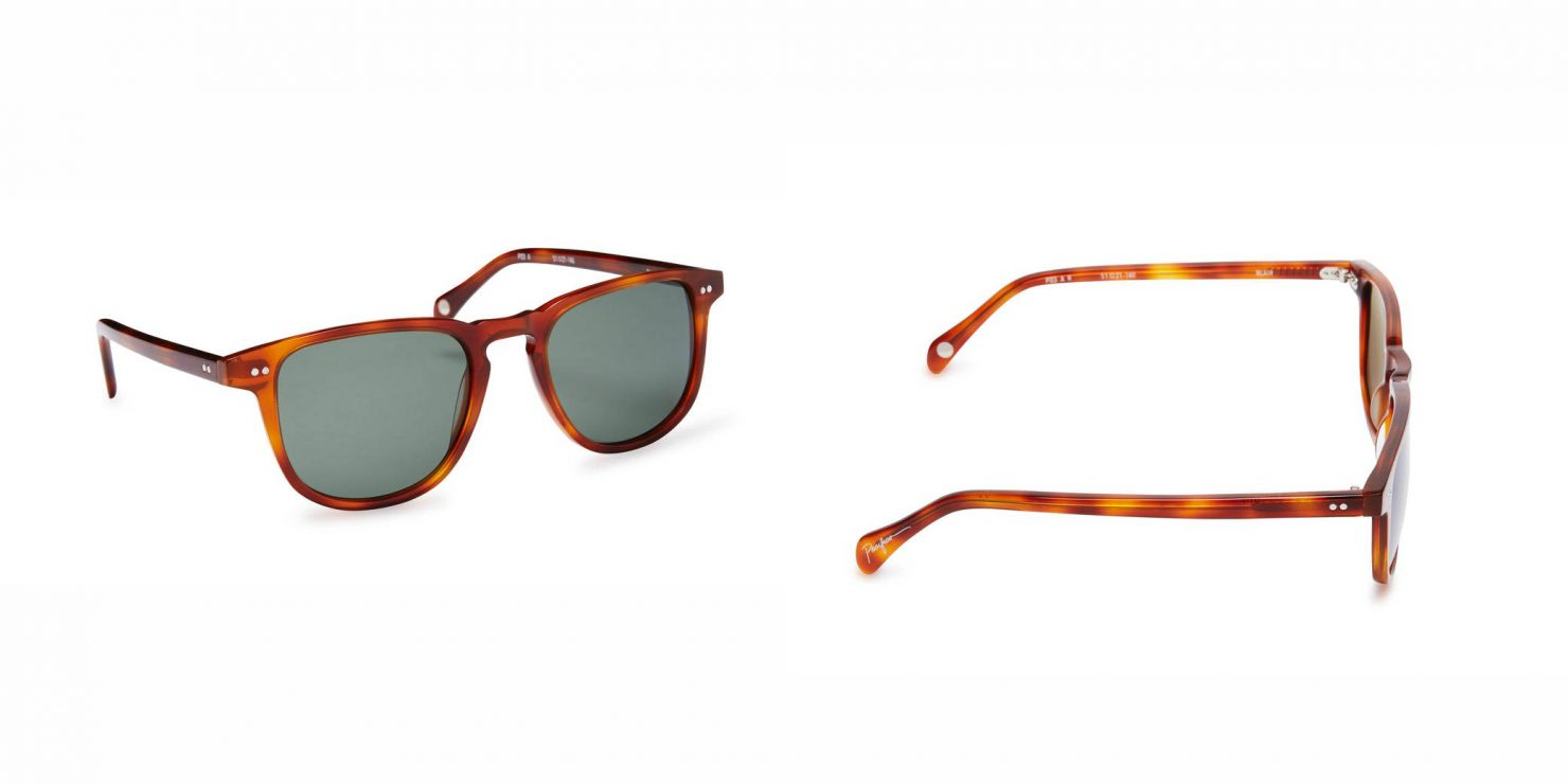 Pacifico Optical Blair Sunglasses 1480x740 - Pacifico Optical Blair Sunglasses