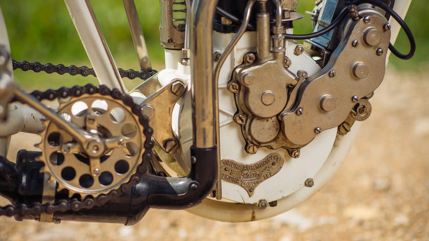 Thor Single Motorcycle 1 1480x833 - 1910 Thor Single