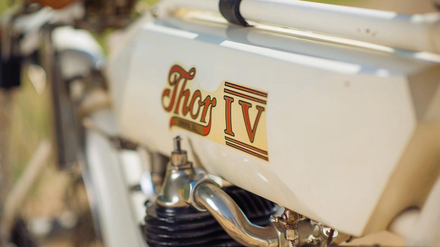 Thor Single Motorcycle 2 1480x833 - 1910 Thor Single