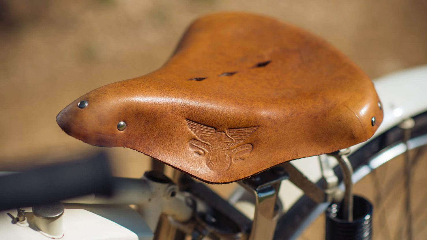 Thor Single Motorcycle 3 1480x833 - 1910 Thor Single