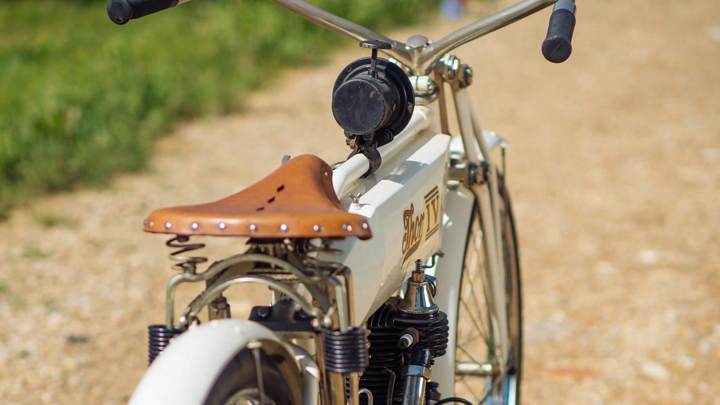 Thor Single Motorcycle 6 1480x833 - 1910 Thor Single