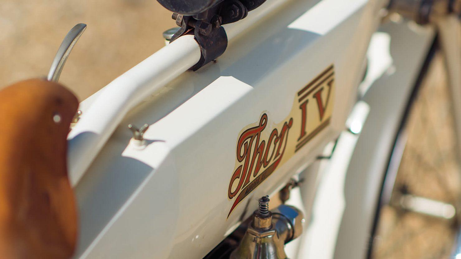Thor Single Motorcycle 7 1480x833