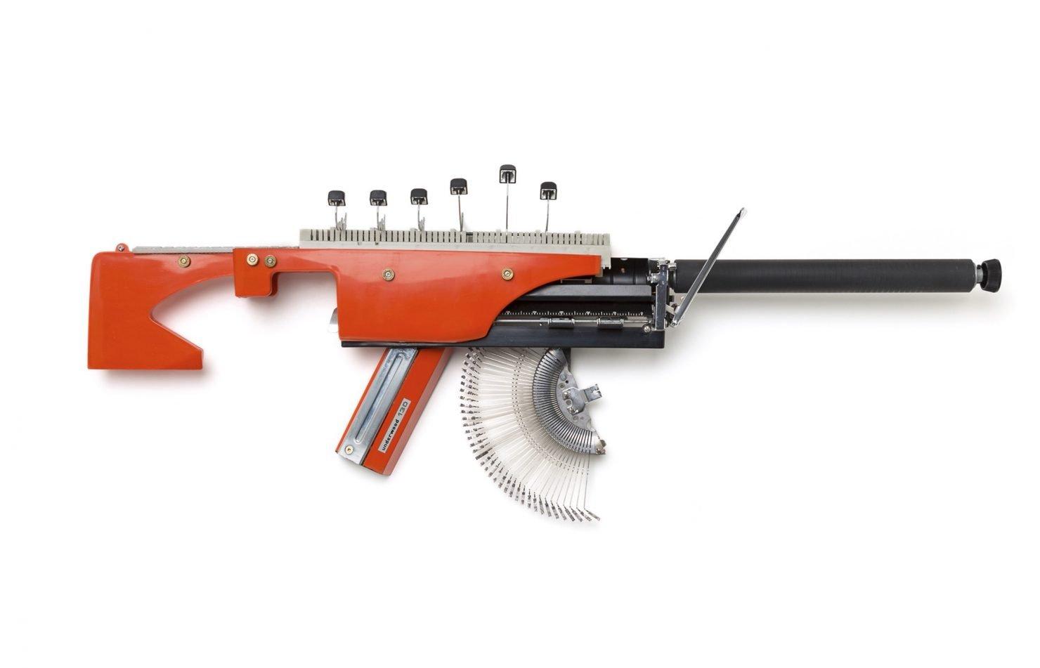 Typewriter Guns 1 1480x951 - Typewriter Guns