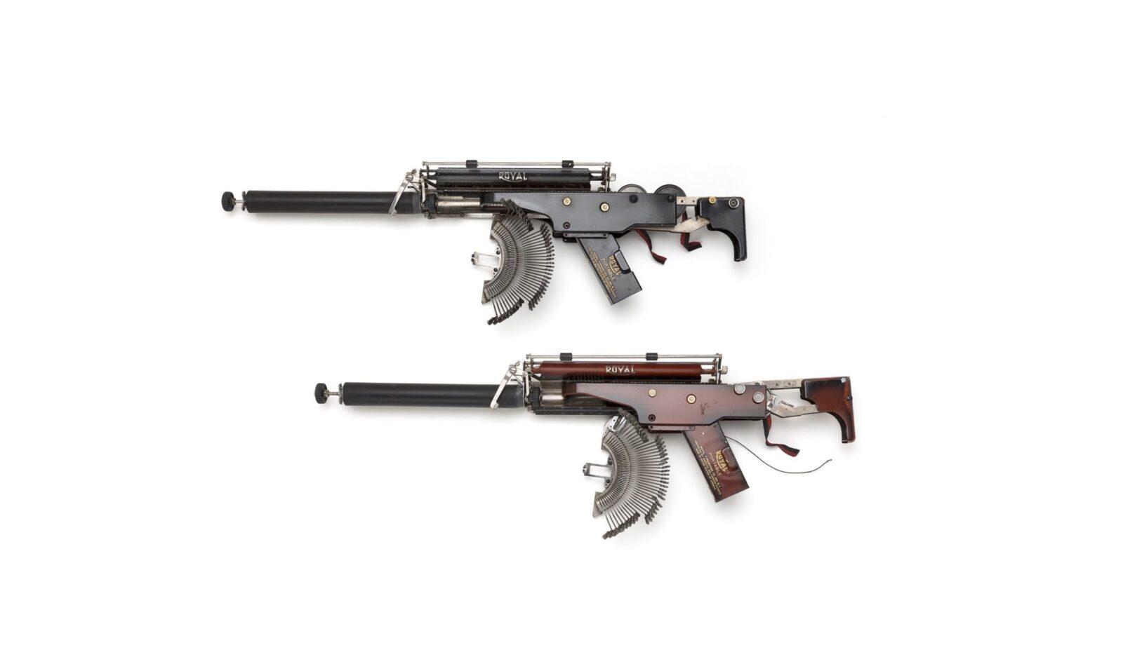 Typewriter Guns 10 1600x957 - Typewriter Guns