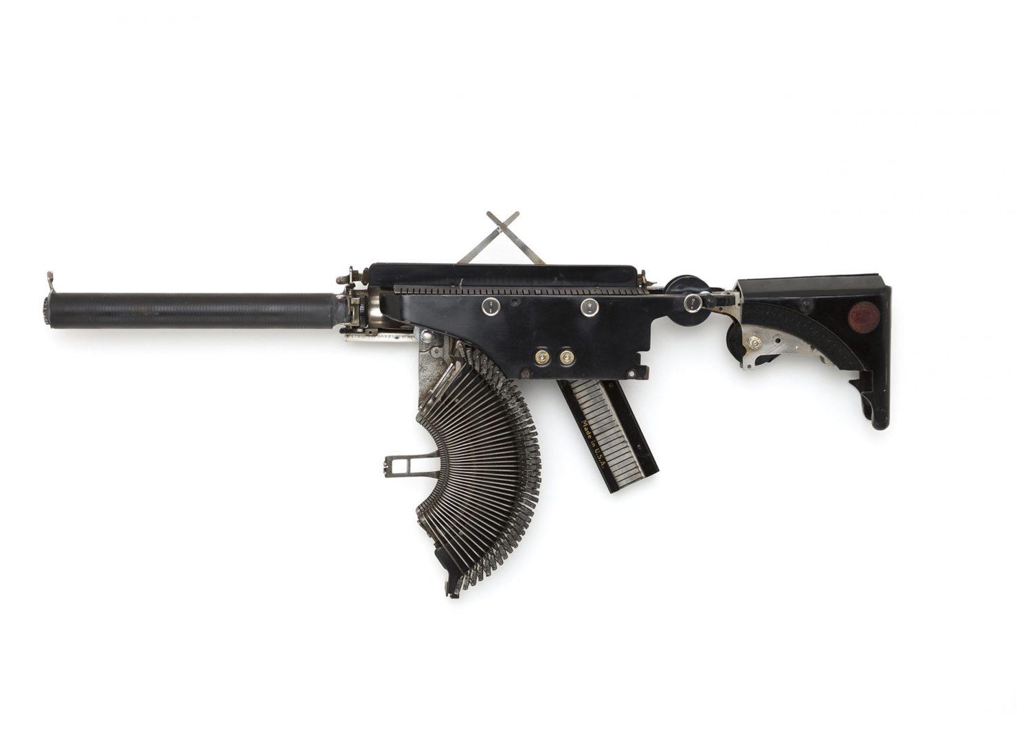 Typewriter Guns 1480x1086 - Typewriter Guns