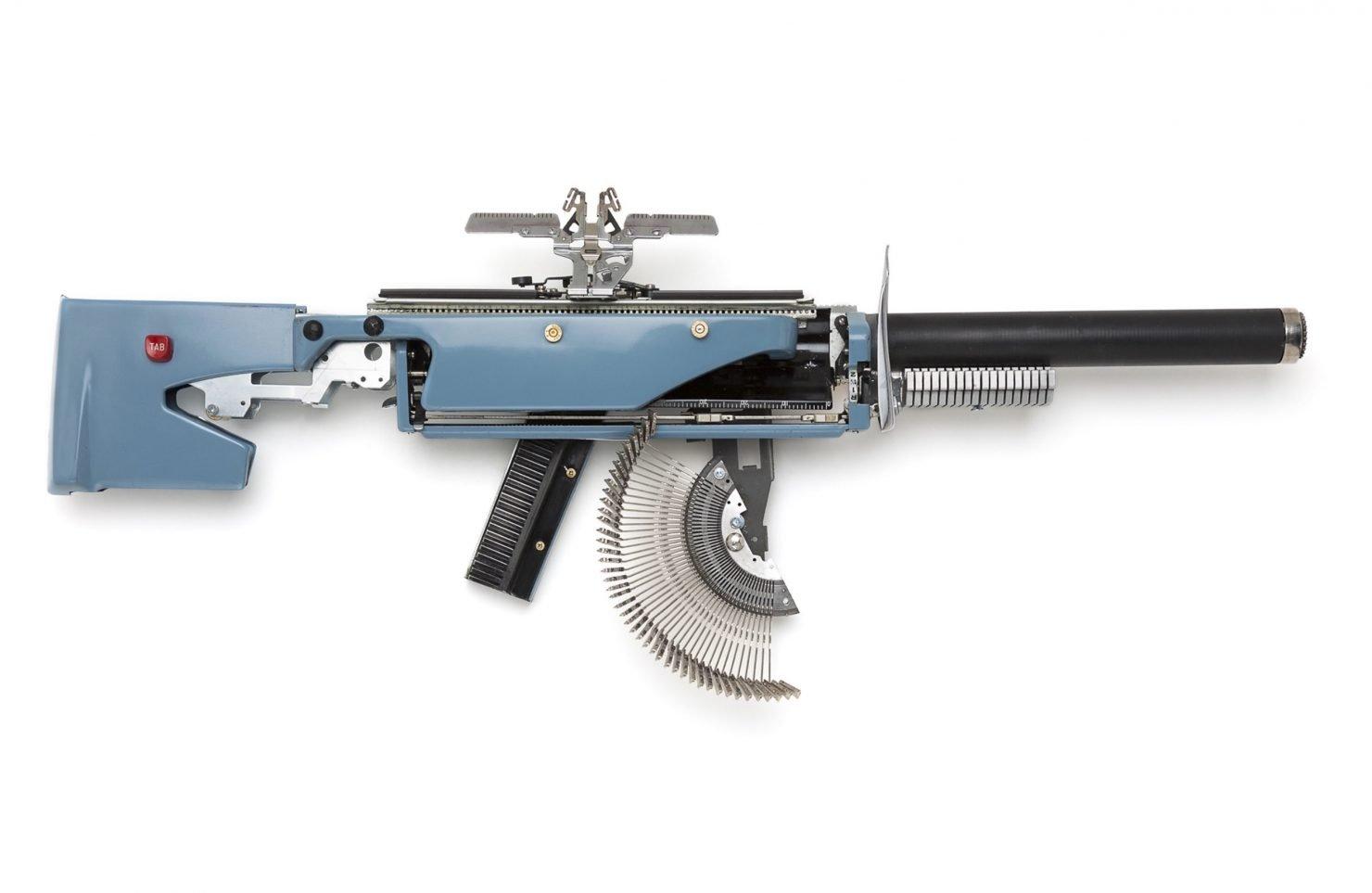 Typewriter Guns 2 1480x963 - Typewriter Guns