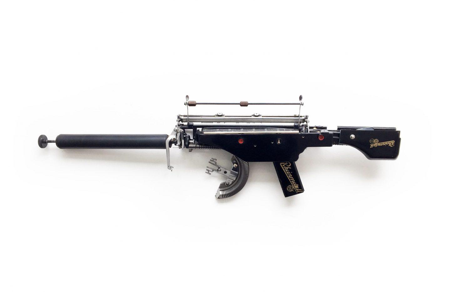 Typewriter Guns 3 1480x935 - Typewriter Guns