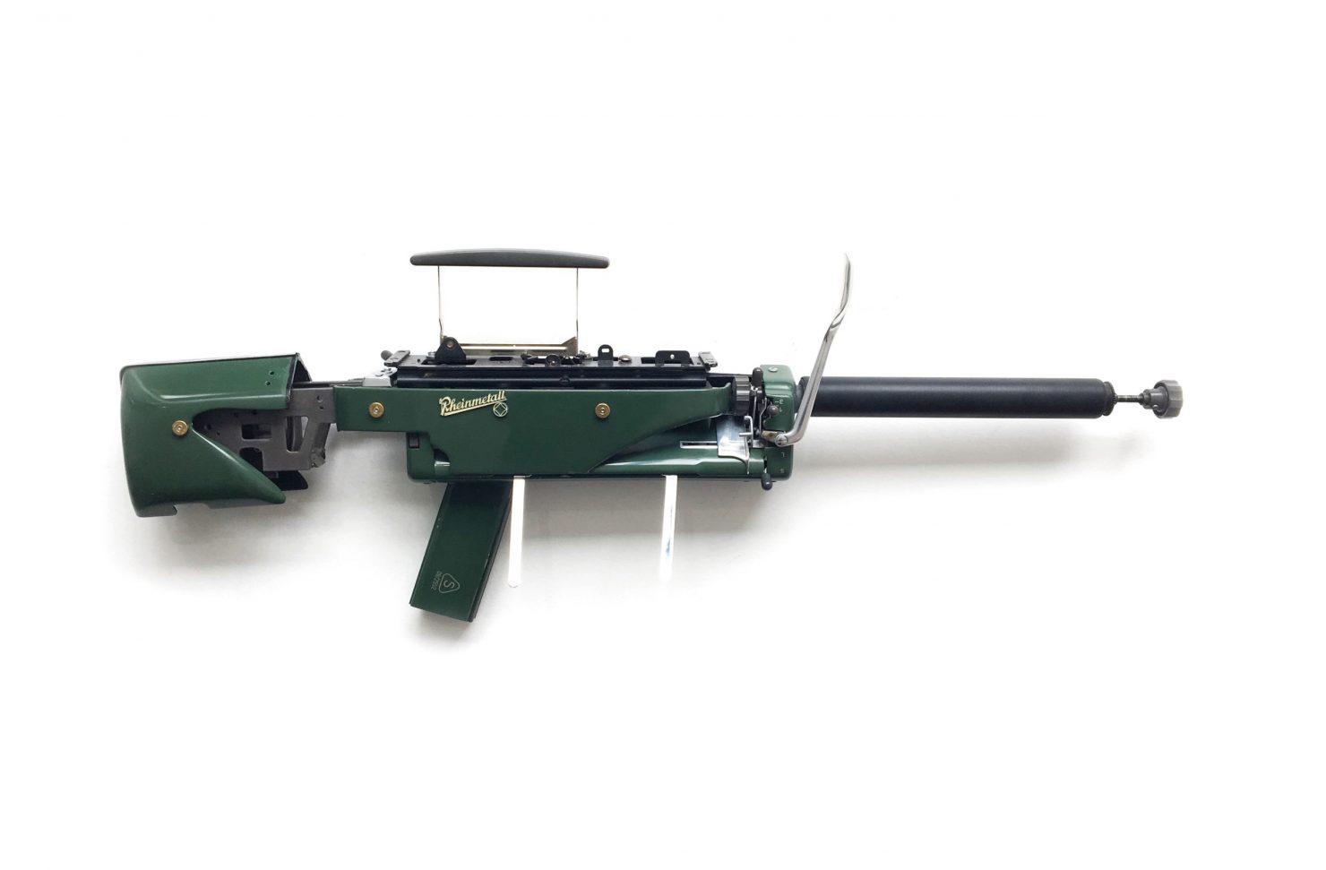 Typewriter Guns 4 1480x971 - Typewriter Guns