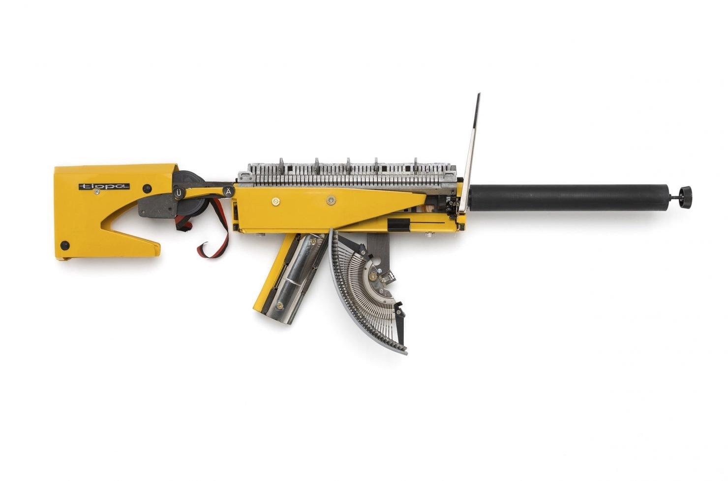 Typewriter Guns 5 1480x978 - Typewriter Guns