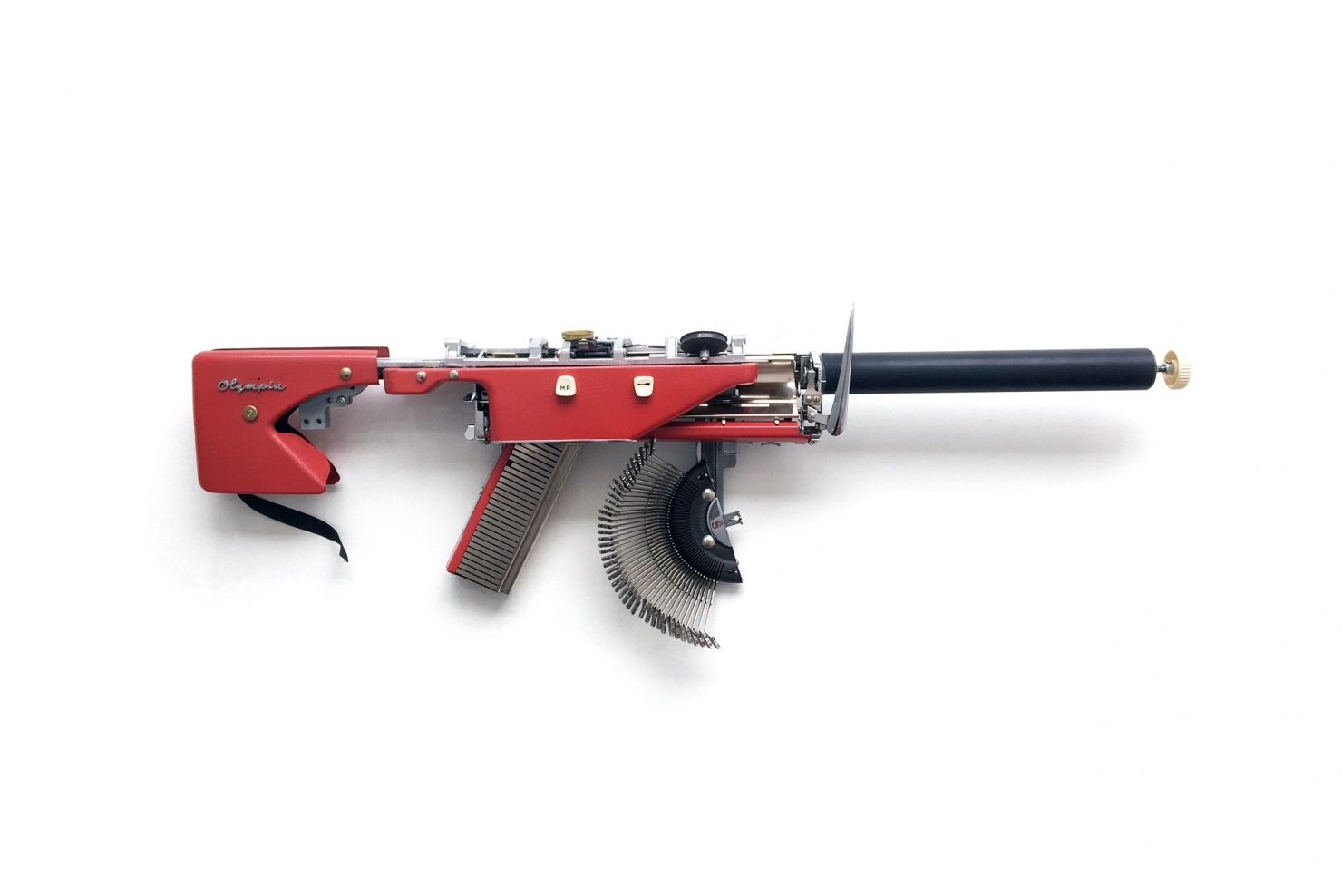 Typewriter Guns 7 1480x988 - Typewriter Guns