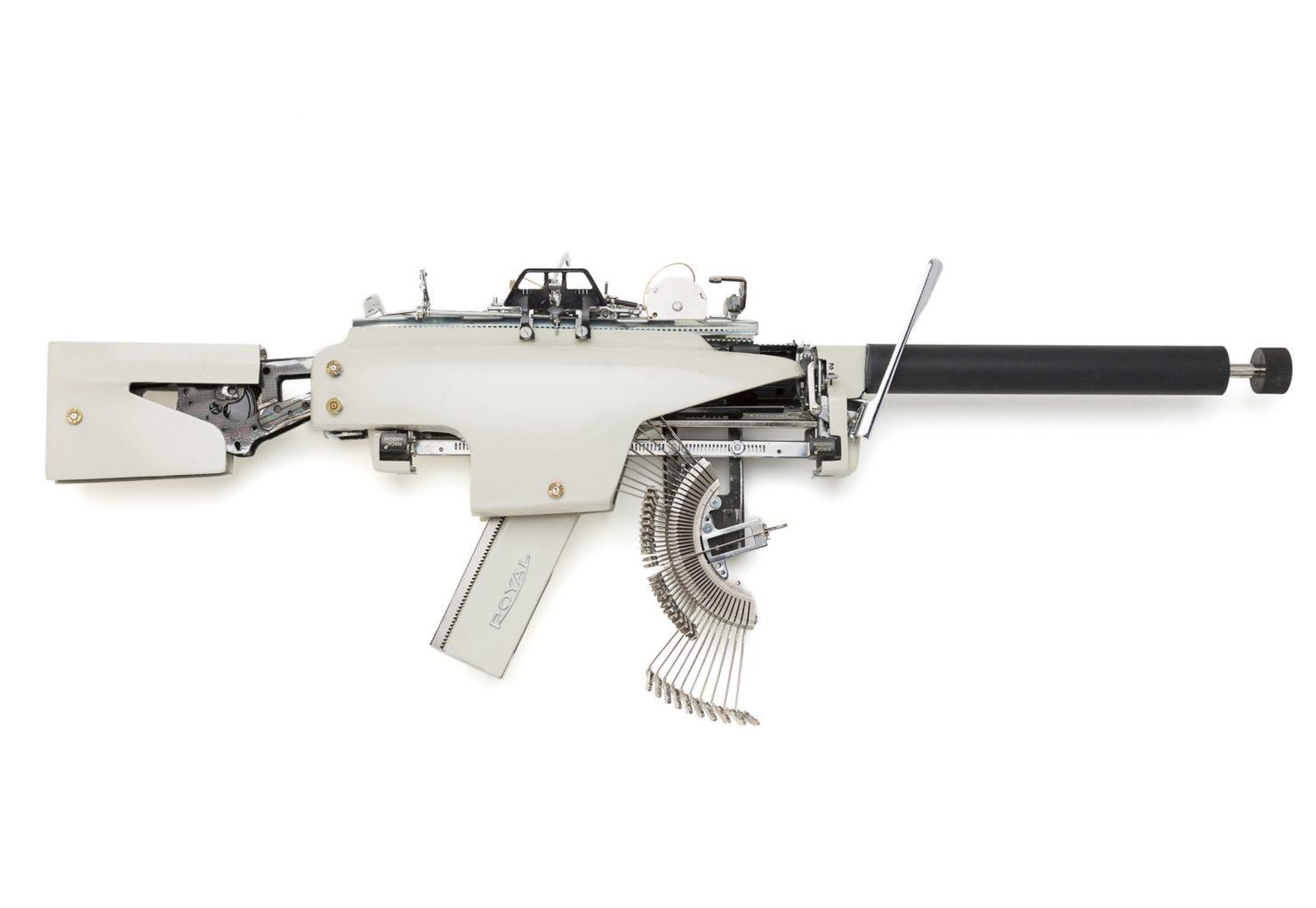 Typewriter Guns 8 1480x1021 - Typewriter Guns