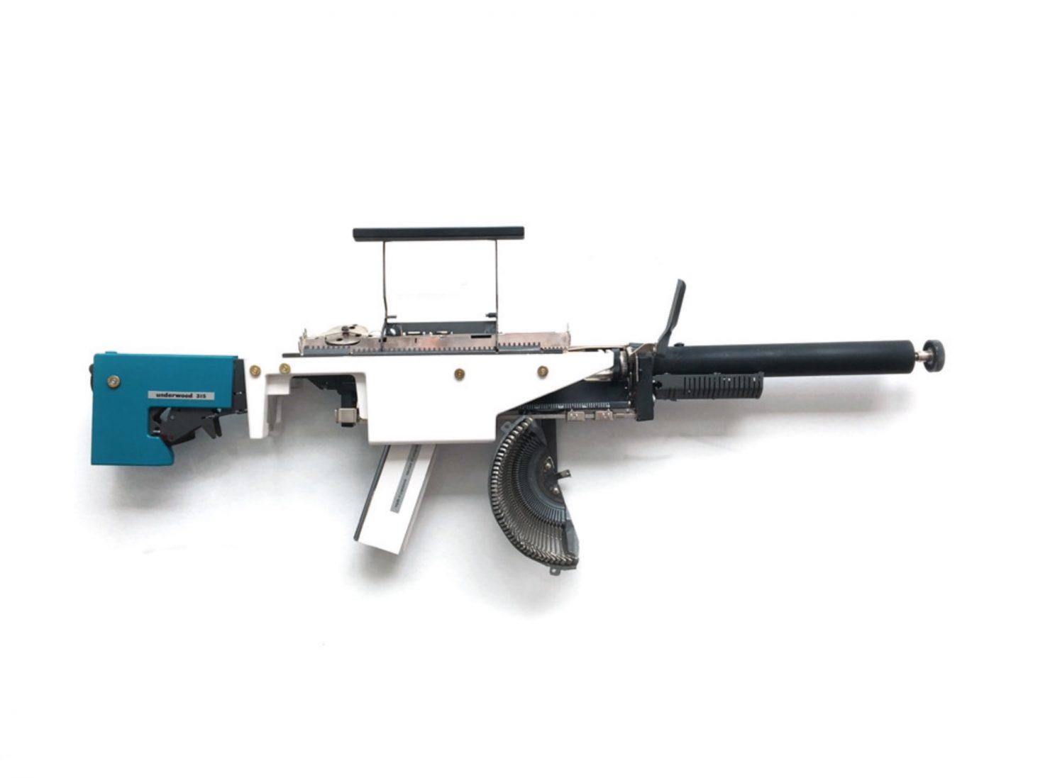 Typewriter Guns 9 1480x1097 - Typewriter Guns