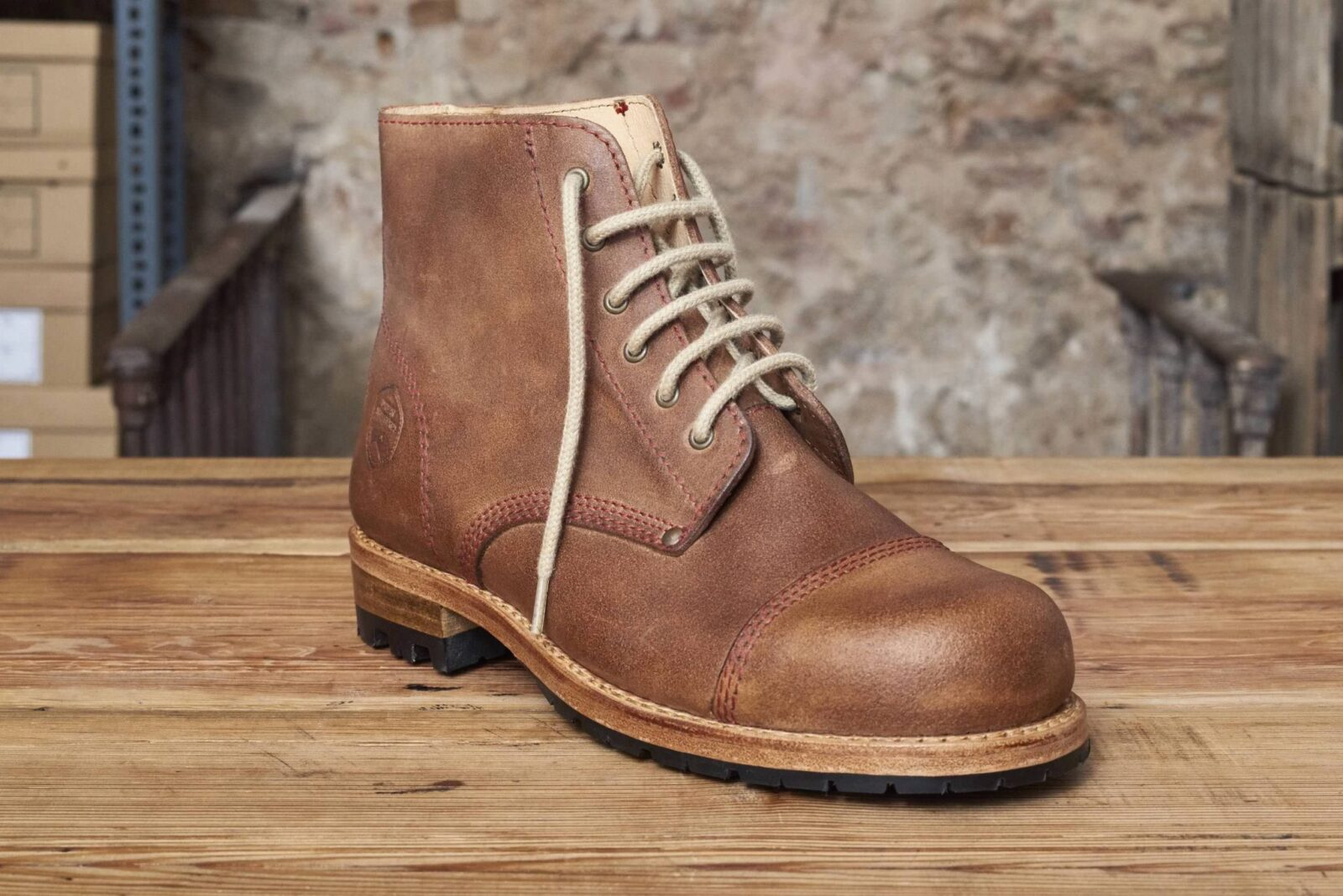 Urban Shepards Country Boots 1600x1068 - Urban Shepards Country Boots