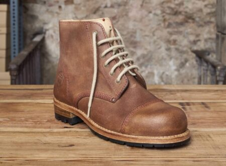 Urban Shepards Country Boots 450x330