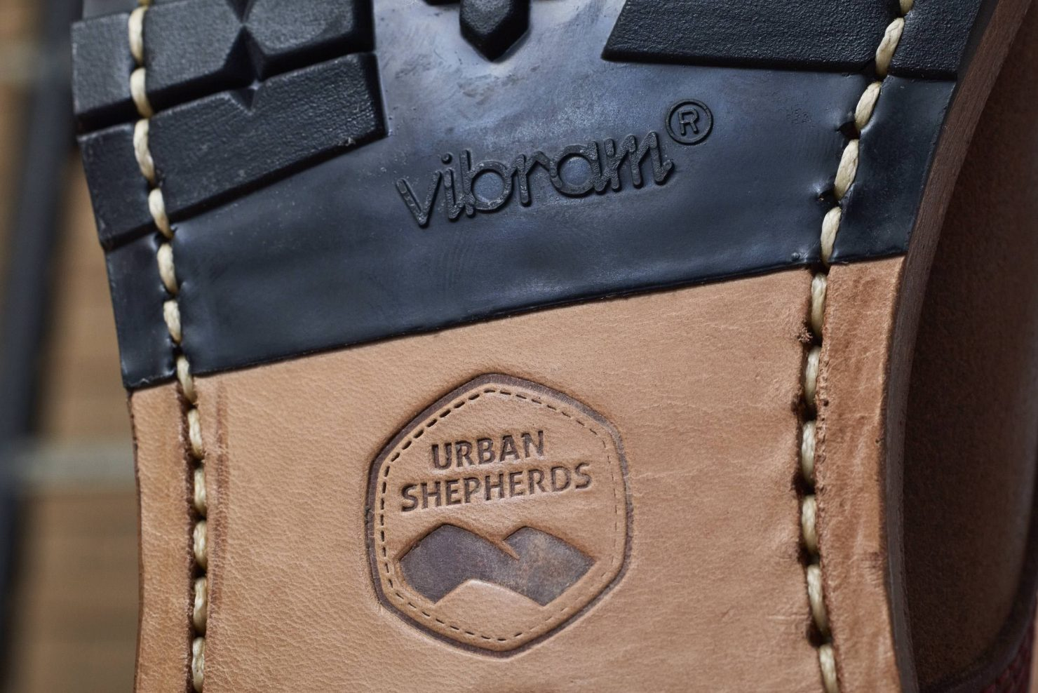 Urban Shepards Country Boots 5 1480x988 - Urban Shepards Country Boots