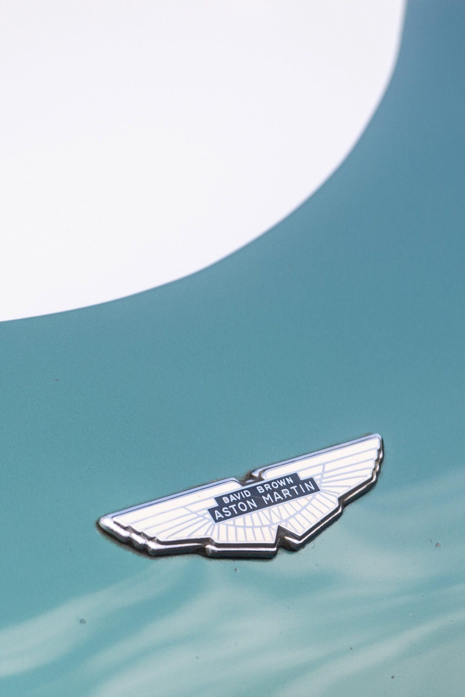 aston martin dbr1 10 1480x2220 - 1956 Aston Martin DBR1