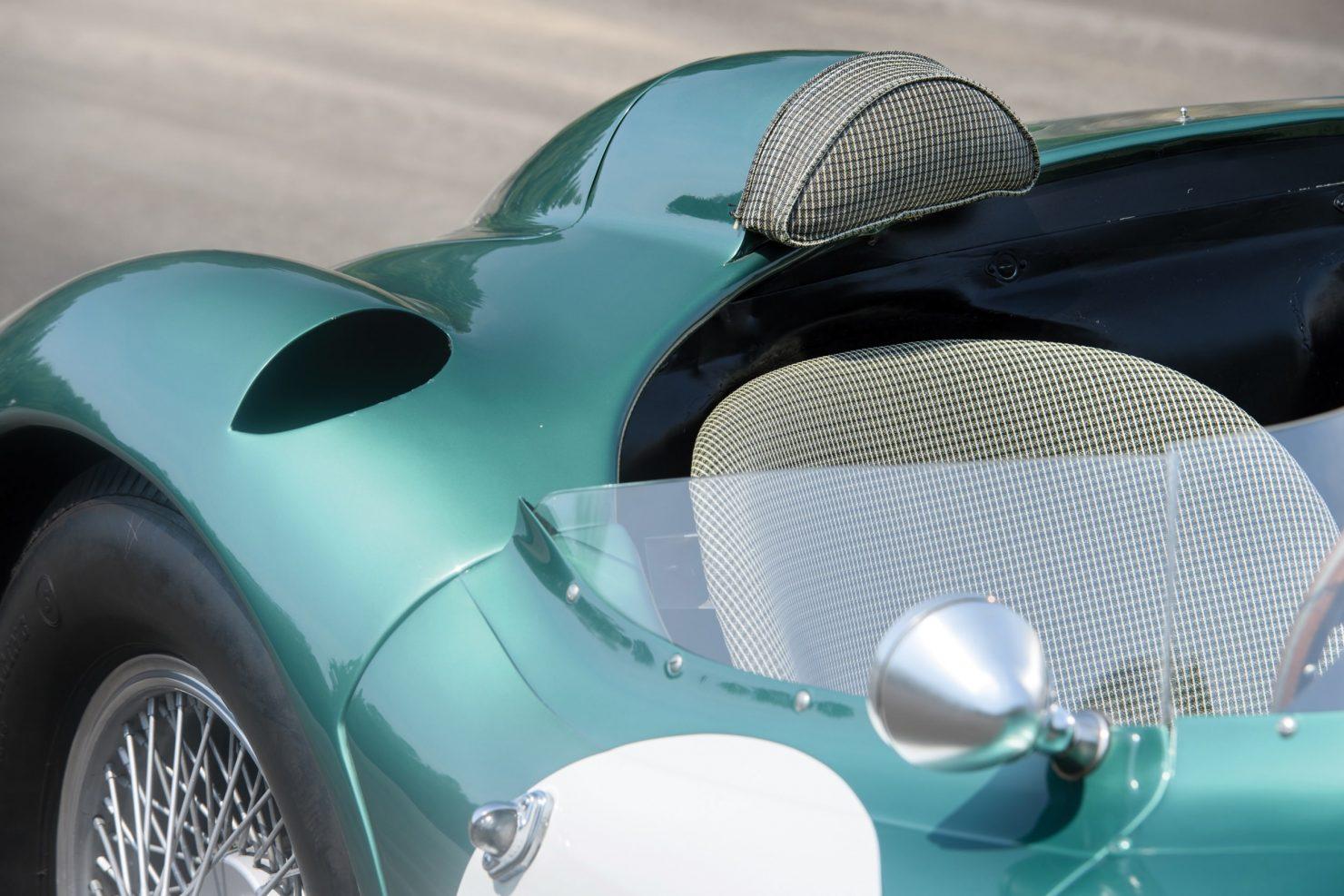 aston martin dbr1 11 1480x987 - 1956 Aston Martin DBR1