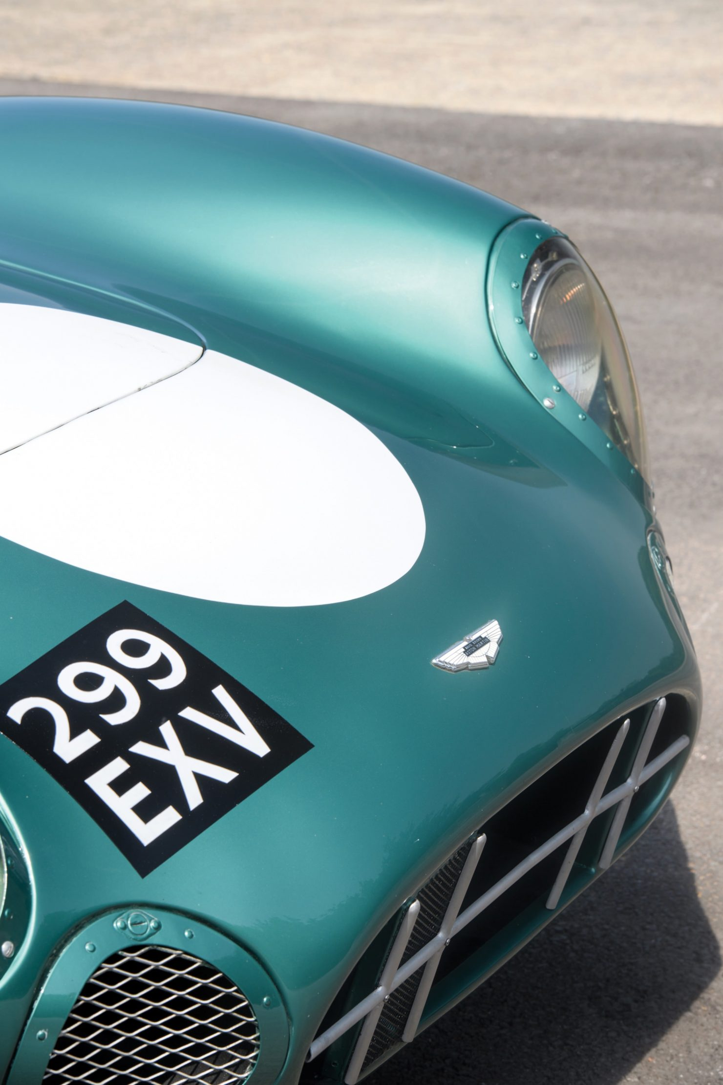 aston martin dbr1 12 1480x2220 - 1956 Aston Martin DBR1