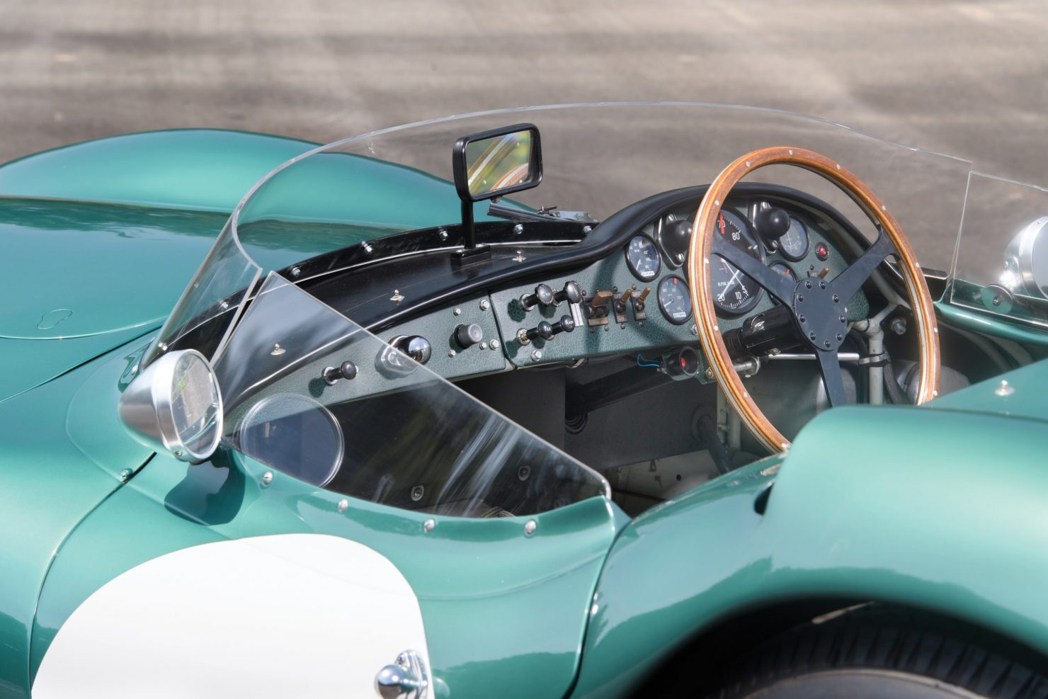 aston martin dbr1 13 1480x987 - 1956 Aston Martin DBR1
