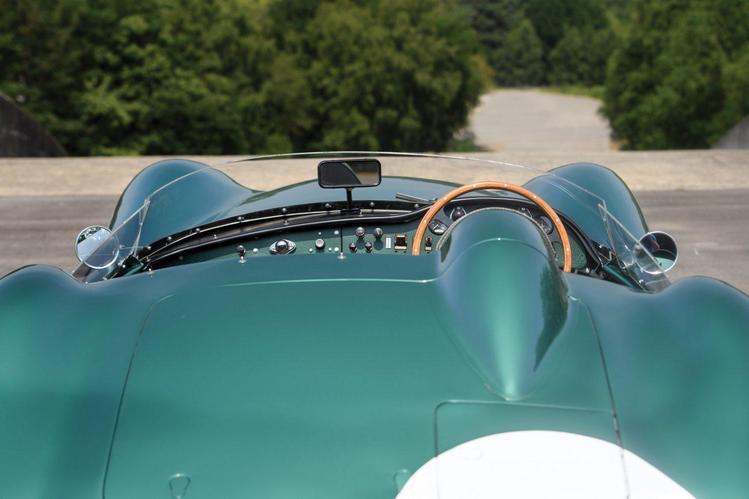 aston martin dbr1 14 1480x987 - 1956 Aston Martin DBR1
