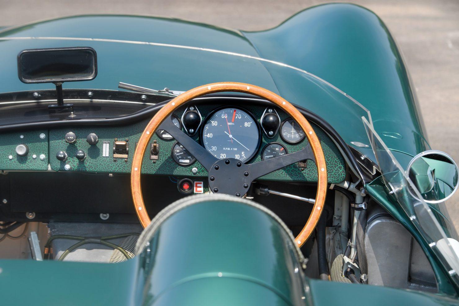 aston martin dbr1 15 1480x987 - 1956 Aston Martin DBR1