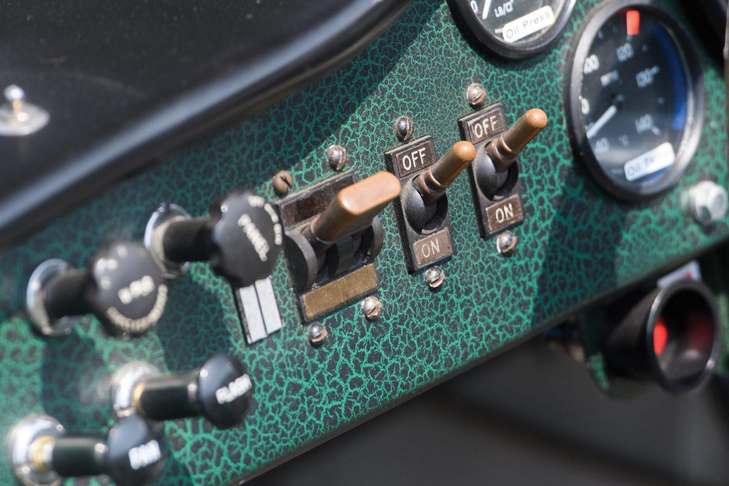 aston martin dbr1 17 1480x987 - 1956 Aston Martin DBR1
