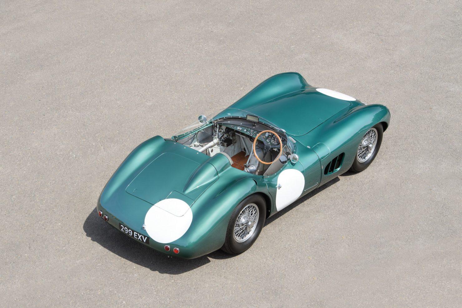 aston martin dbr1 2 1480x987 - 1956 Aston Martin DBR1